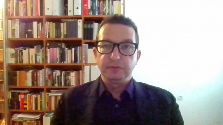 Marko Milosavljević