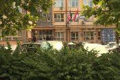 Petnica, Mladenovac, đaci, opština nema sredstva za boravak đaka u Petnici