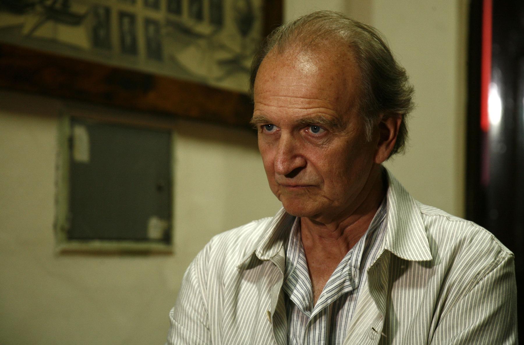 Svetozar Cvetkovic Festival Isidora Zebeljan Kragujevac