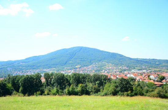 Arandjelovac, Bukulja