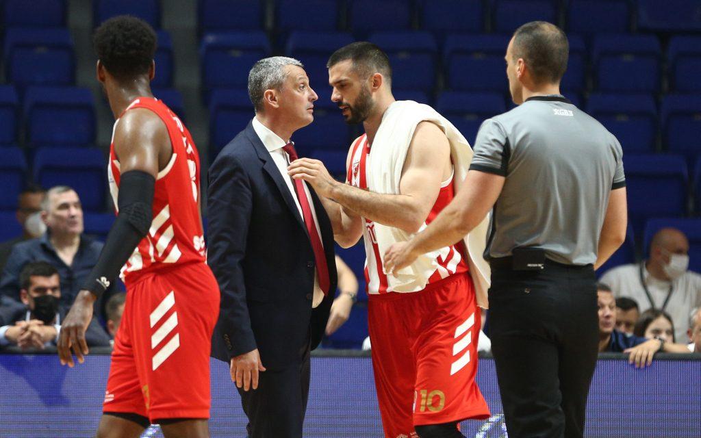 Dejan Radonjić i Branko Lazić