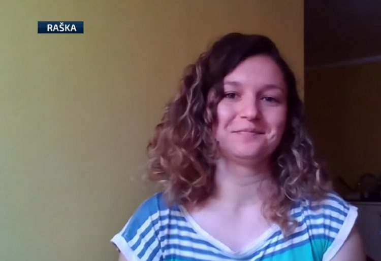 Dragica Nikolić Raška