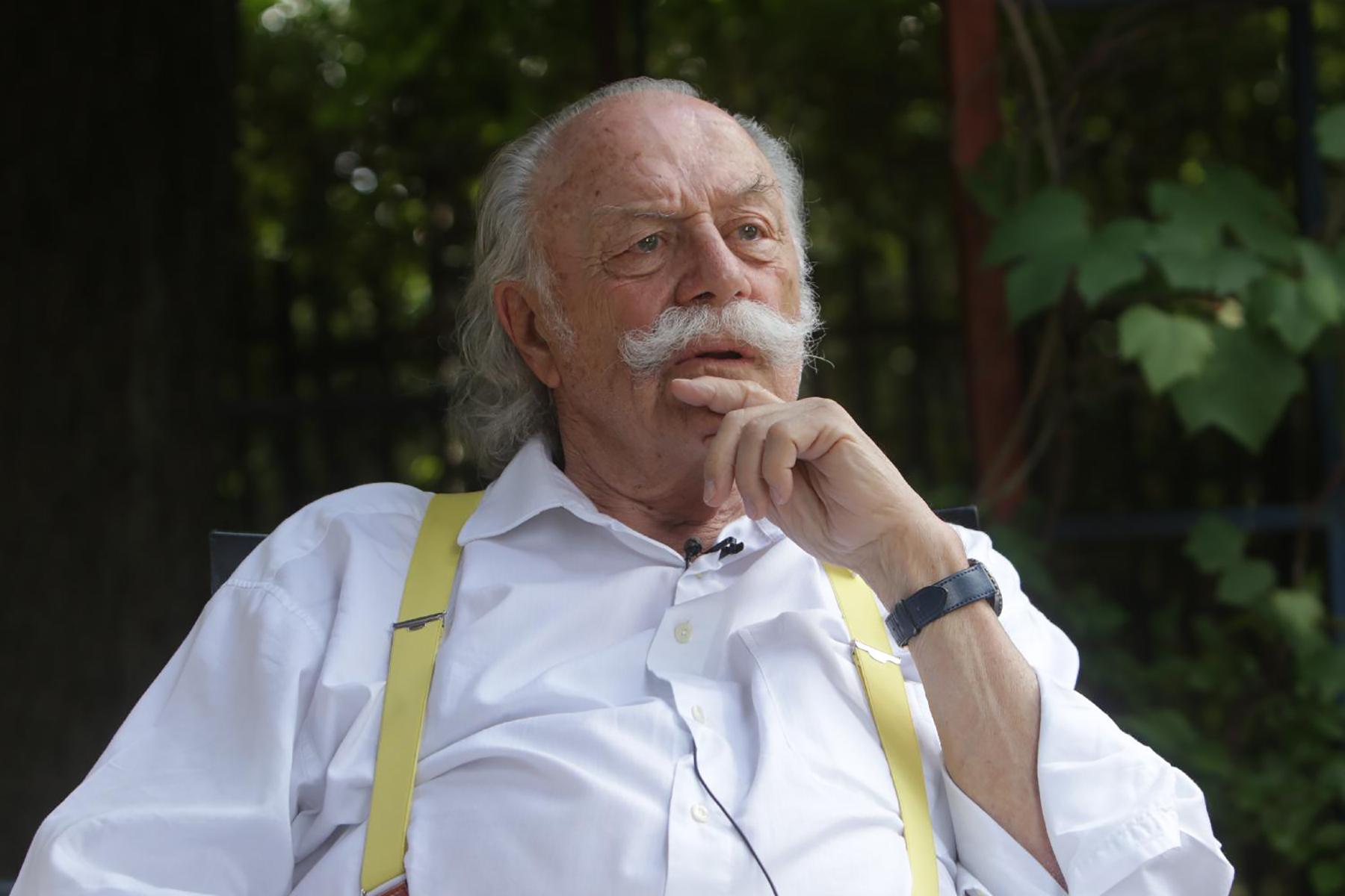 Dragoljub Bakic