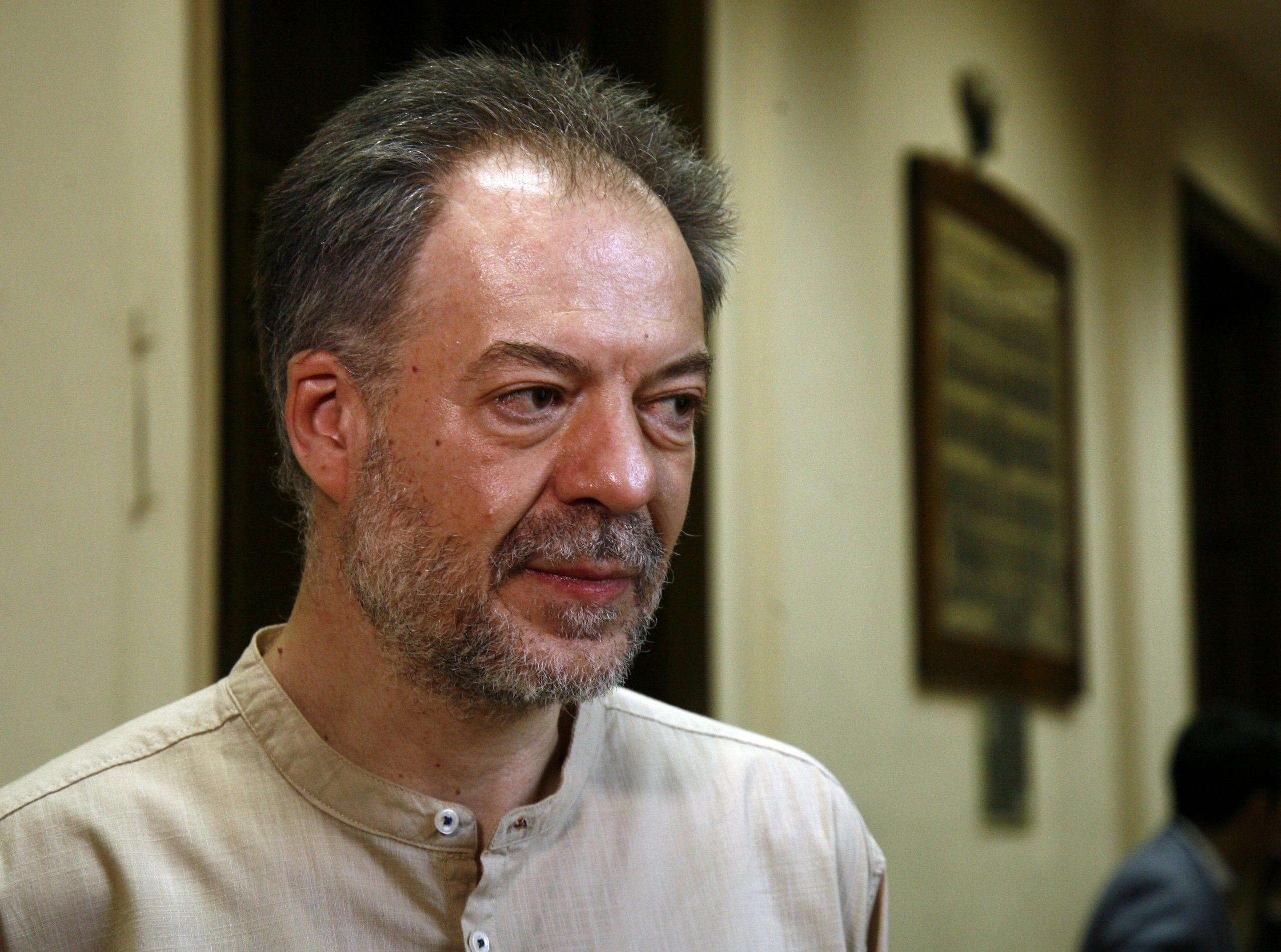 Borislav Čičovački