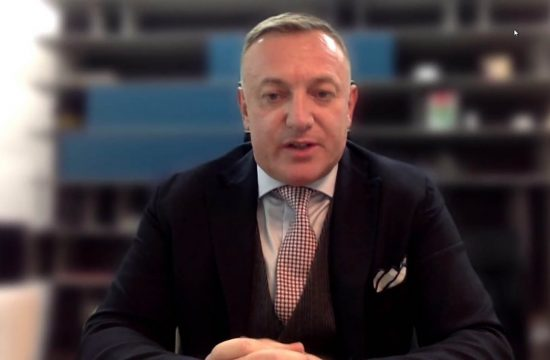 Vladimir Kovačević
