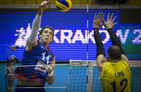 Aleksandar Atanasijević
