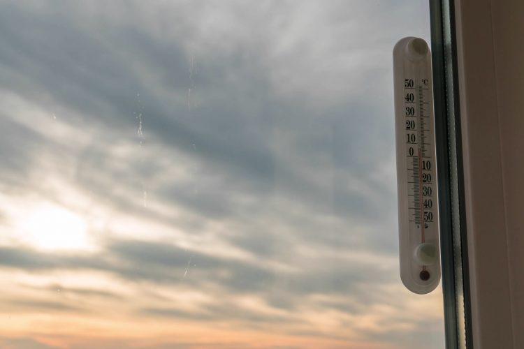 Meteoropatija