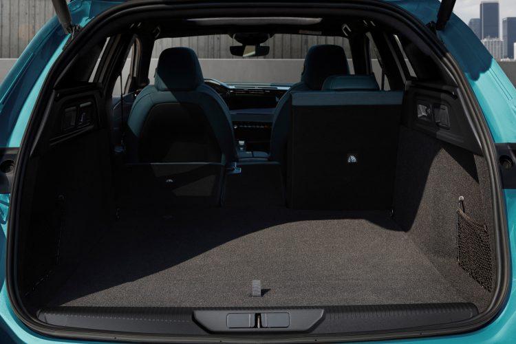308 SW, karavan, Pežo, Peugeot, auto, automobil