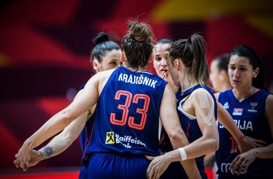 Ženska košarkaška reprezentacija Srbije.jpg 222