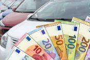 kupovina automobila, cene automobila