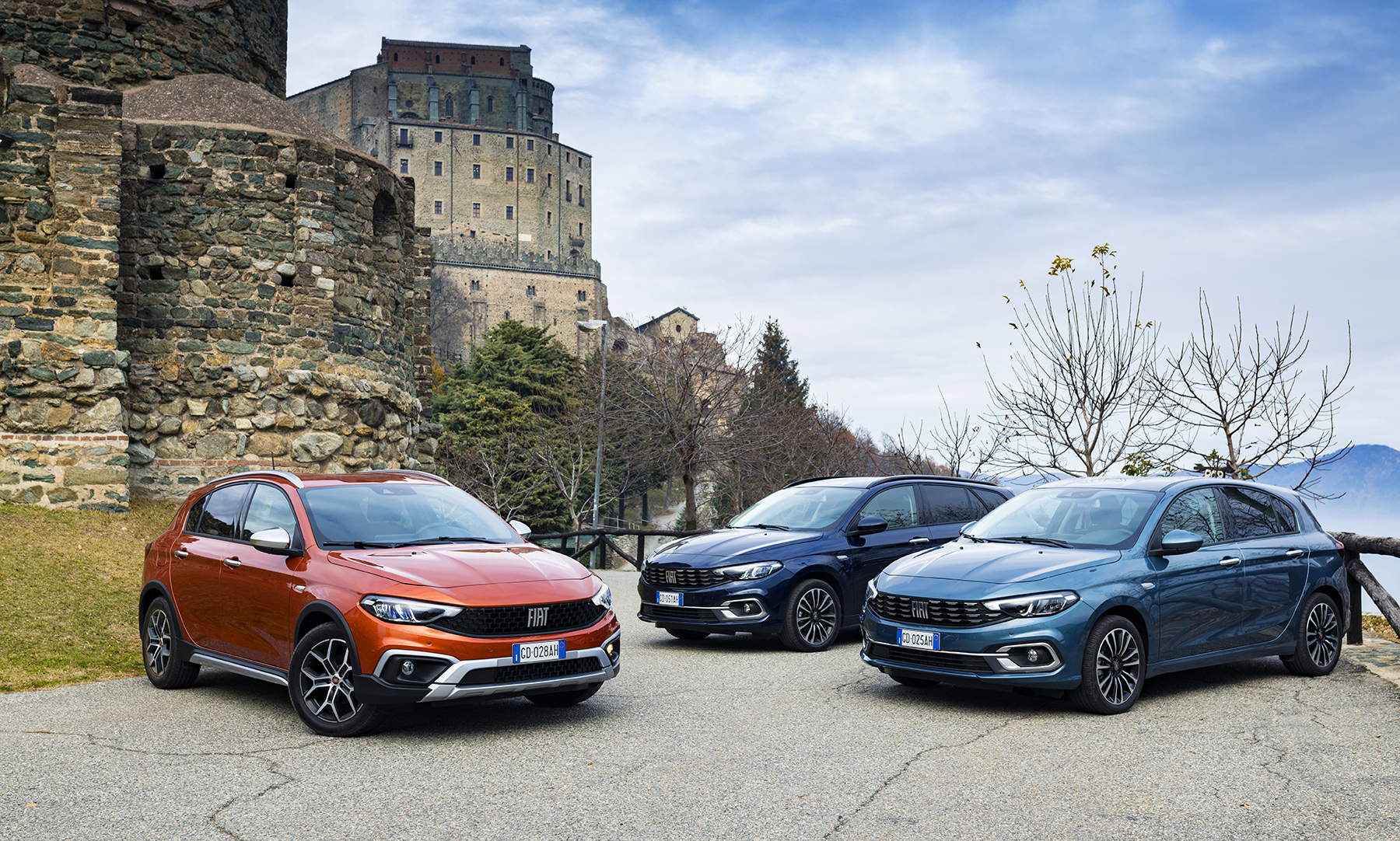 novi modeli, cene automobila