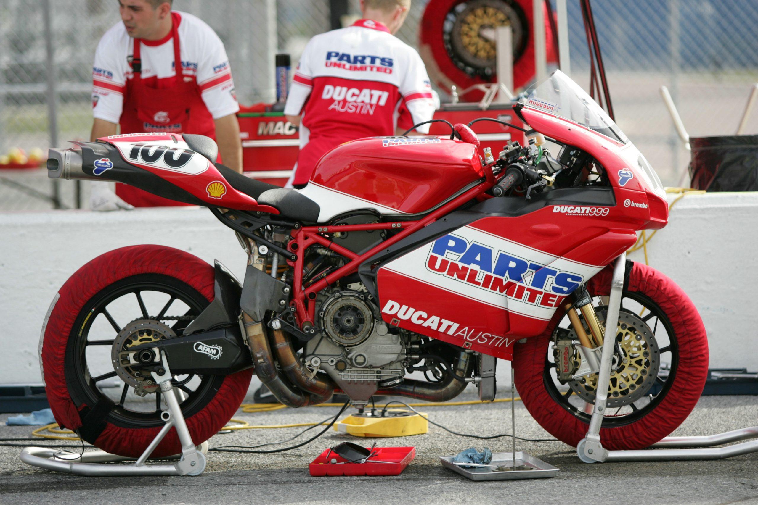 999, superbike, motor