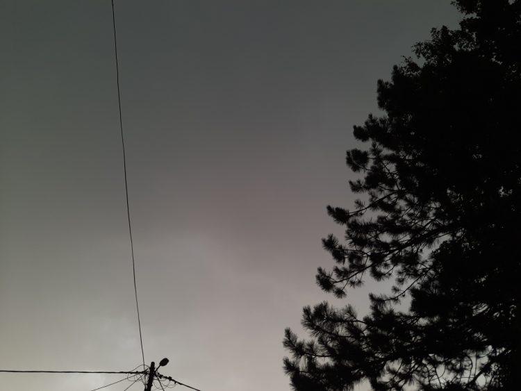Čačak, nevreme, kiša
