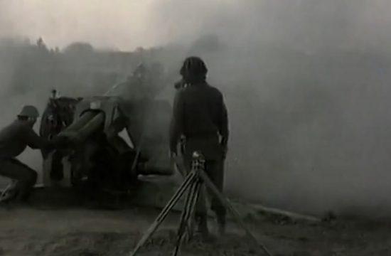 30 godina od okidača za rat, 30 godina raspada, prilog emisija Među nama, Medju nama