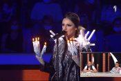 Marija Gruevska Zvezde Granda