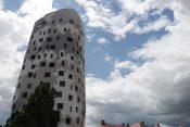 Zagreb, hotel, vojni hotel, MORH hotel, luksuzni hotel