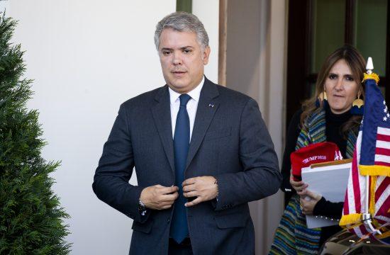 Ivan Duke Markez