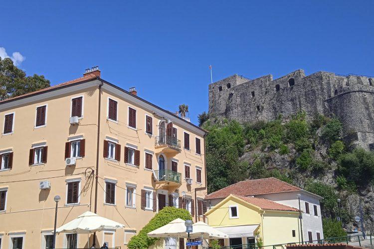 Herceg Novi