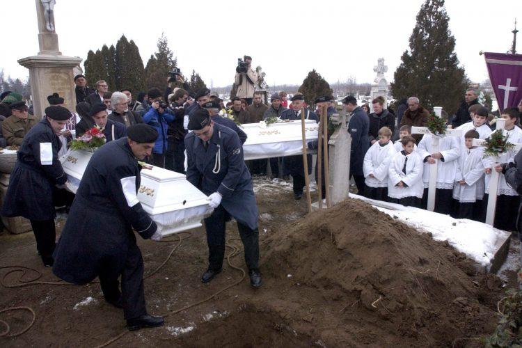 Ubistvo porodice Salma