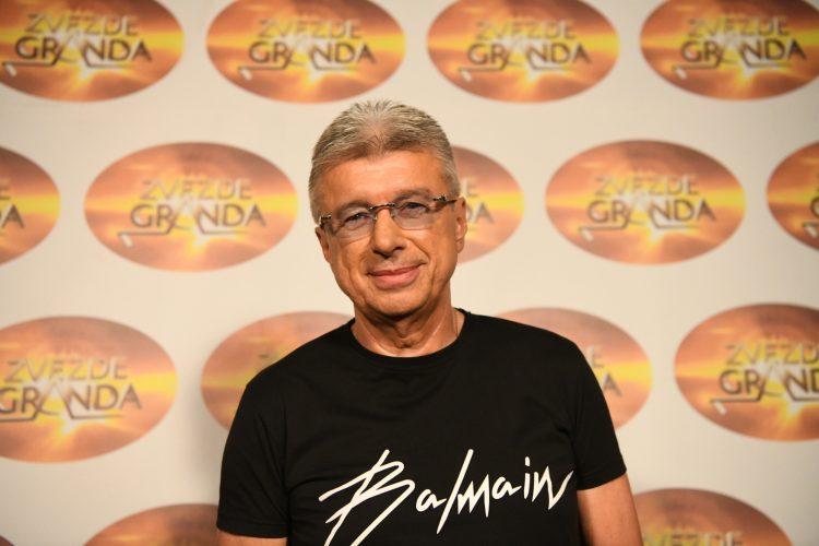 Sasa Popovic
