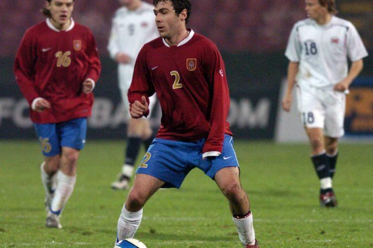 Ivan Ergić