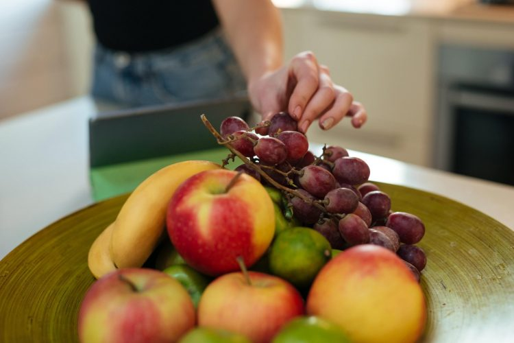 dijabetes voće