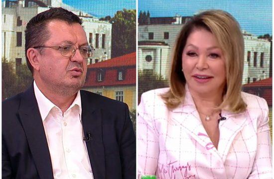 Milanko Šekler, Neda Ukraden