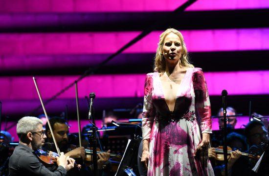 Elina Garanča koncert