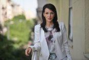 Marinika Tepić, intervju
