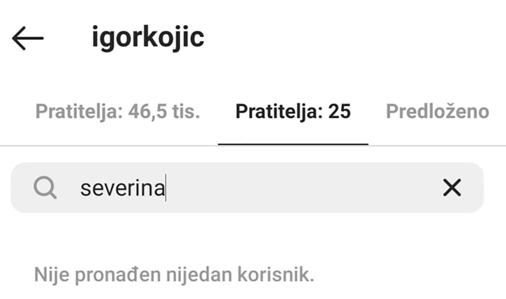 Igor Kojić