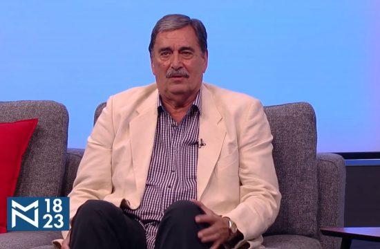 Vlade Đurović, Vlade Djurović