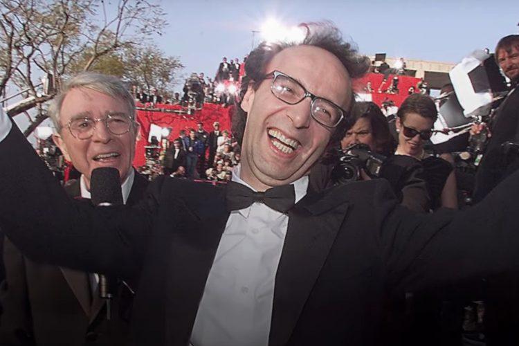 Roberto Benjini