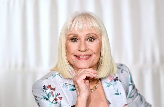 Rafaela Kara