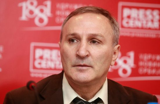 Đokica Stanojević