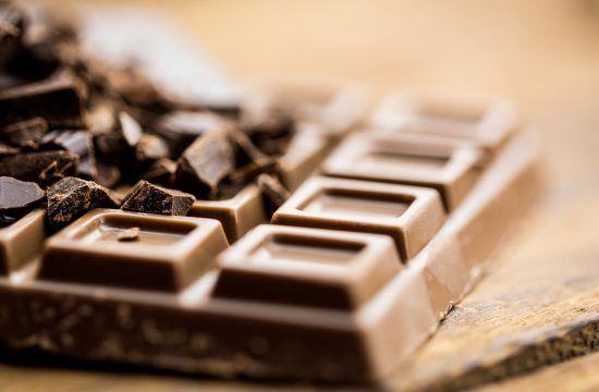 Svetski dan čokolade