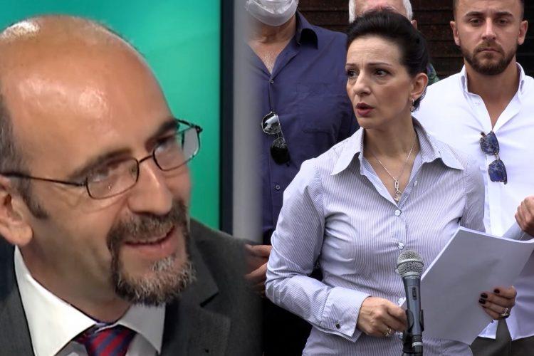 Marinika Igor