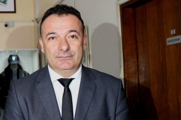 Ivica Tašković