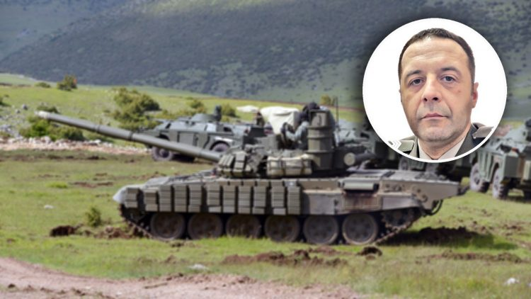 Ministarstvo odbrane laže: Vojnika na Pešteru ubio otrovan gas