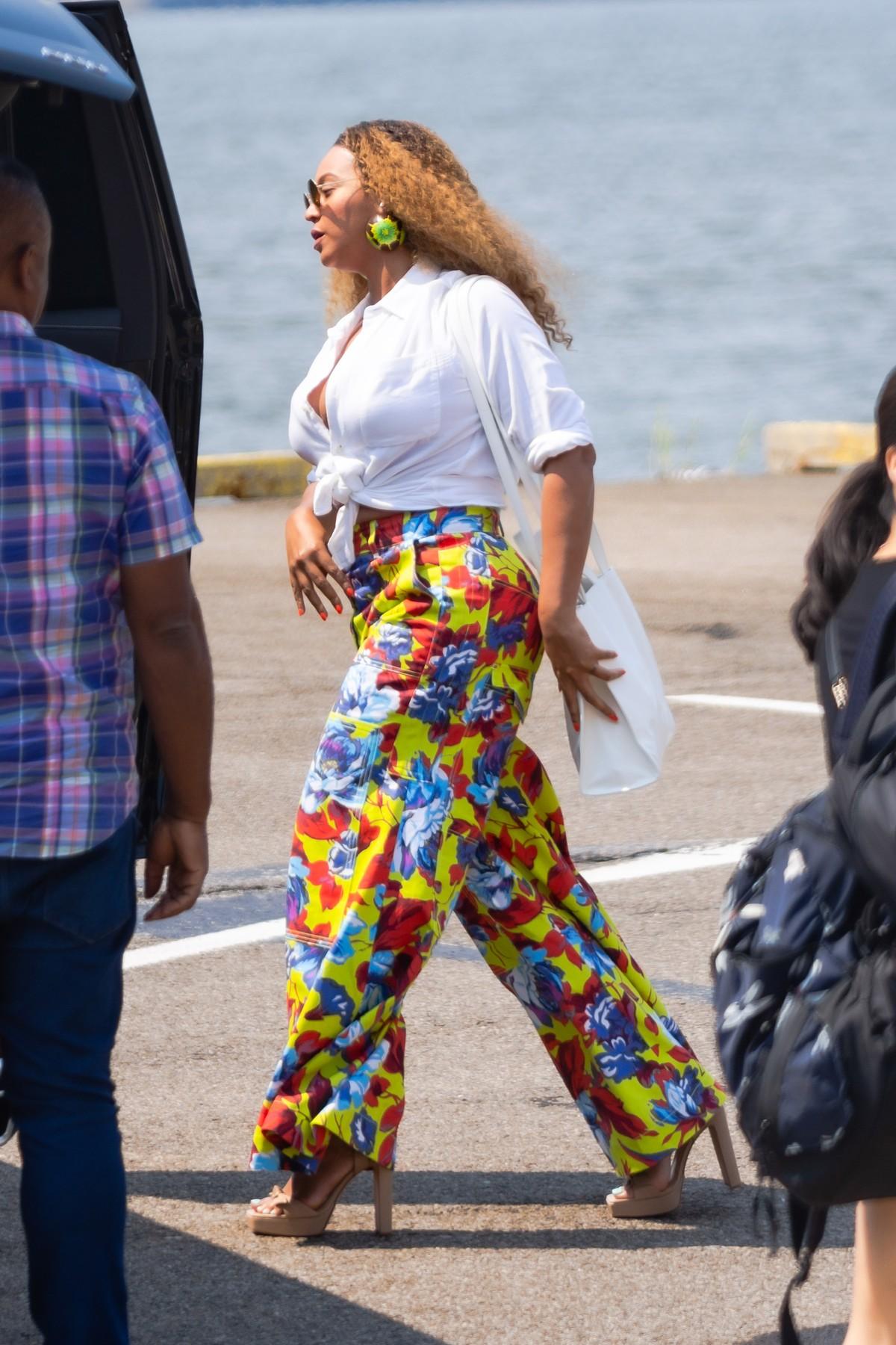 Bijonse Beyonce