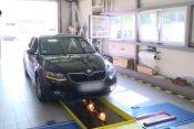 Novine kod tehničkih pregleda automobila