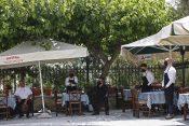 Grčka taverna