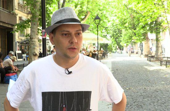 Marko Šelić Marčelo