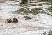 Poplava Nemacka