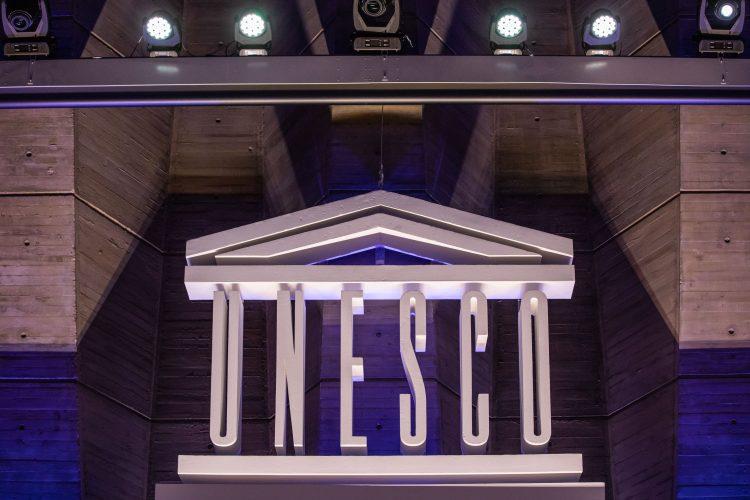 Unesco, Unesko