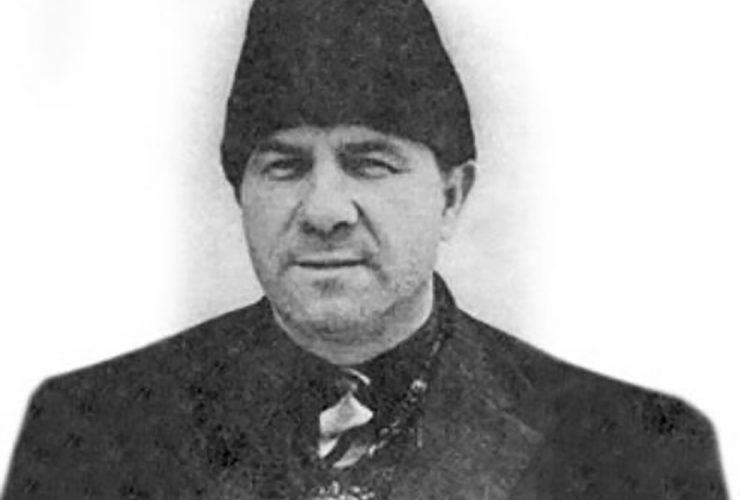 Dragisa Nedovic