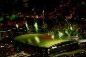 Slavlje navijača u Milvokiju