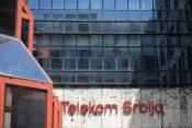 Telekom Srbija