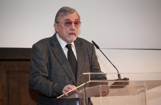Bozidar Zecevic
