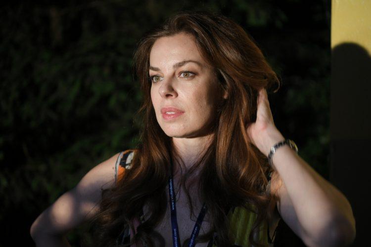 Festival evropskog filma Palic Katarina Radivojevic