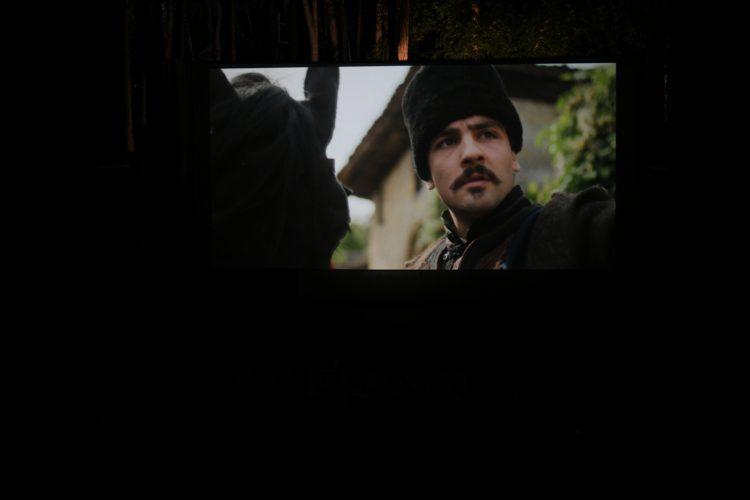 Festival evropskog filma Palic